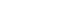 Sundance Photography Logo