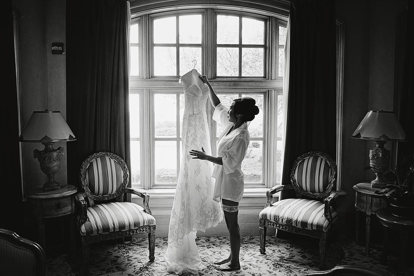 Website - Wedding Wedding 023