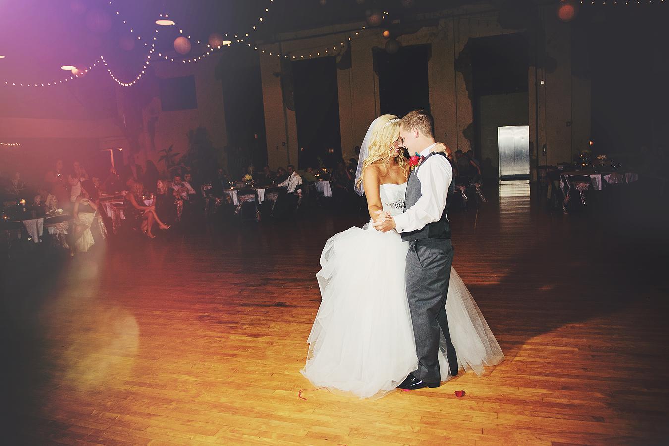Website - Wedding Wedding 126