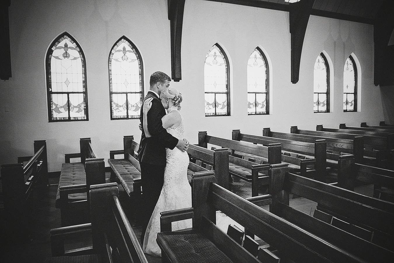 Website - Wedding Wedding 147